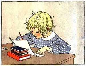 friends-writing (1)